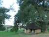 Kamberg - Camp - Self catering cottages (3)