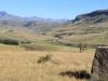Kamberg - Gladstone Nose Walk - Hatchery views (3)
