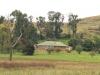 Kamberg - Loteni Farm House