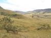 Kamberg - Obathwa Falls Walk - 6kms (10)