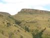 Kamberg - Obathwa Falls Walk - 6kms (11)