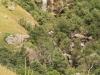 Kamberg - Obathwa Falls Walk - 6kms (14)