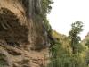 Kamberg - Obathwa Falls Walk - 6kms (16)