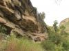 Kamberg - Obathwa Falls Walk - 6kms (18)