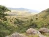 Kamberg - Obathwa Falls Walk - 6kms (31)