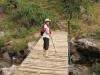 Kamberg - Obathwa Falls Walk - 6kms (32)