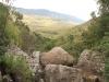 Kamberg - Obathwa Falls Walk - 6kms (33)