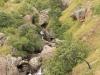 Kamberg - Obathwa Falls Walk - 6kms (35)