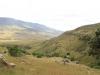 Kamberg - Obathwa Falls Walk - 6kms (38)