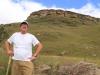 Kamberg - Obathwa Falls Walk - 6kms (40)