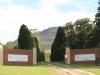 Kamberg - Silver Hill Lodge (1)