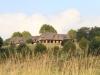 Kamberg - Silver Hill Lodge (2)
