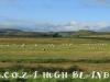 Kamberg area farm scenes .(.2) (2)