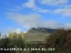 Kamberg area farm scenes .(1.) (1)