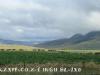 Kamberg area farm scenes .(3).