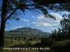Kamberg area farm scenes .(6).
