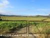 Kamberg area farm scenes (3)