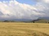 Kamberg - farm gate into hayfield (5)