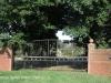Karkloof - Barrington Farm Driveway (4)