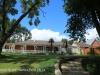 Karkloof - Barrington Farm - exterior facade (20)