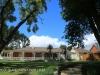 Karkloof - Barrington Farm - exterior facade (21)