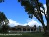 Karkloof - Barrington Farm - exterior facade (22)