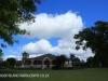 Karkloof - Barrington Farm - exterior facade (26)