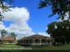 Karkloof - Barrington Farm - exterior facade (27)
