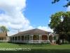 Karkloof - Barrington Farm - exterior facade (28)