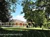 Karkloof - Barrington Farm - exterior facade (29)