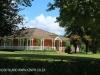 Karkloof - Barrington Farm - exterior facade (30)