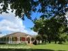 Karkloof - Barrington Farm - exterior facade (32)
