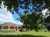 Karkloof - Barrington Farm - exterior facade (33)