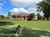 Karkloof - Barrington Farm - exterior facade (34)