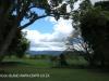 Karkloof - Barrington Farm - gardens (4)
