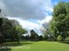Karkloof - Barrington Farm - gardens (5)