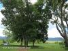Karkloof - Barrington Farm - gardens (7).