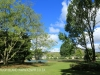 Karkloof - Barrington Farm - gardens (8).
