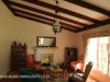 Karkloof - Barrington Farm - interiors (2)