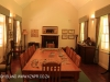 Karkloof - Barrington Farm - interiors (5)