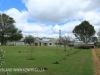 Karkloof - Barrington Farm - outbuildings (2)
