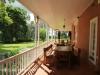 Karkloof - Barrington Farm - verandas (1)