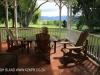 Karkloof - Barrington Farm - verandas (2)