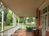 Karkloof - Barrington Farm - verandas (3)