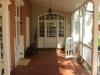 Karkloof - Barrington Farm - verandas (5)