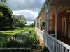 Karkloof - Barrington Farm - verandas (6)