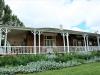 Karkloof - Barrington Farm - verandas (8)