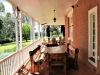 Karkloof - Barrington Farm - verandas (9)