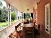 Karkloof - Barrington Farm - verandas (9)
