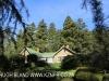 Benvie Main farmhouse (3)